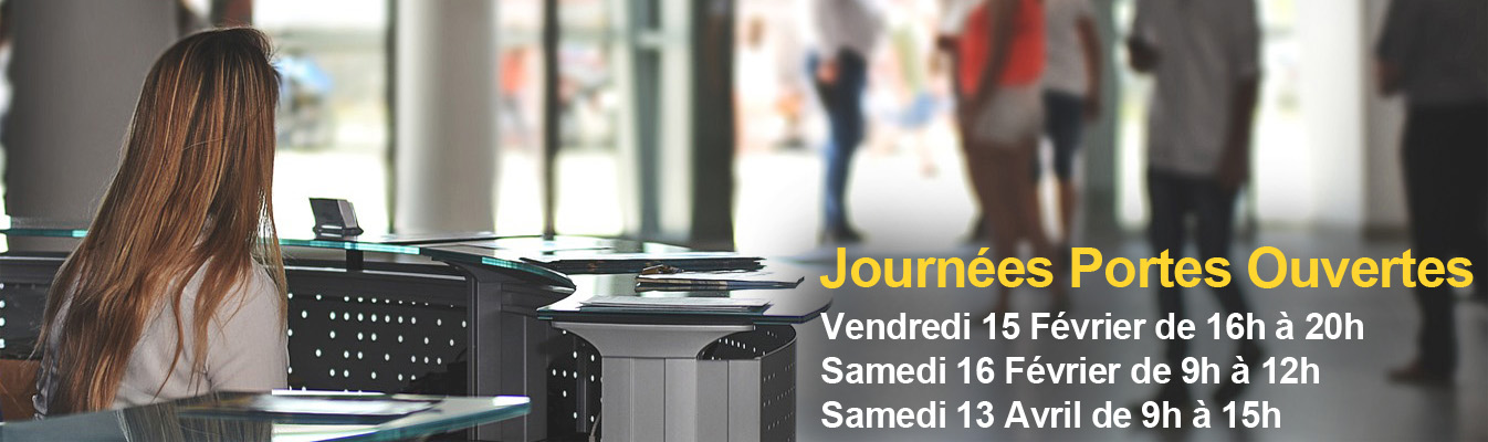 JPO Lasbordes Castelnaudary Toulouse Montpellier BTSA